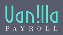 Vanilla-Payroll---Logo-RGB-(3)-cropped.p