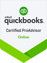 Certified_ProAdviser.png