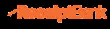 ReceiptBank-Certified-Badge.png