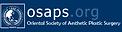 logo_osaps.png