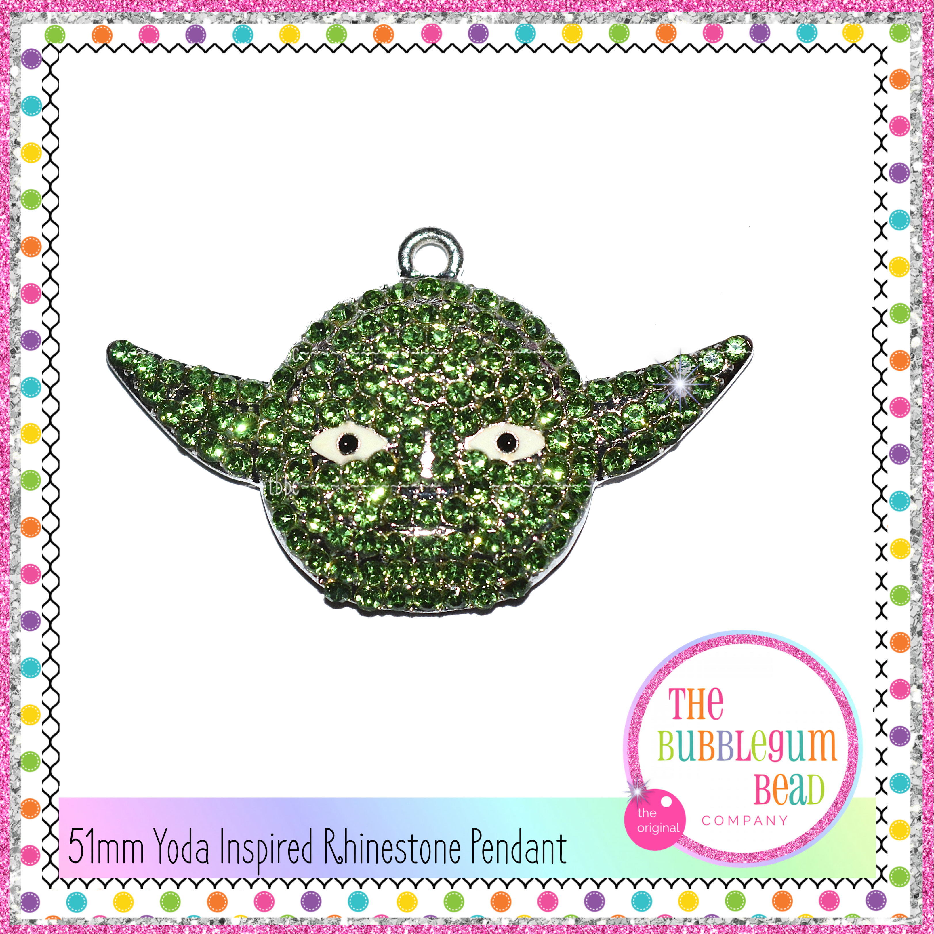 Yoda datingMTN dating vinkkejä koodi