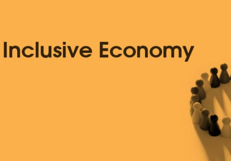 Egypt paving the way for a more inclusive Economy