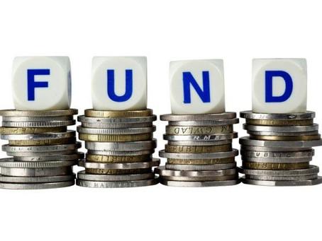 مراجعة لقروض صندوق التنمية المحلية المصري
