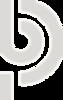 Blueprint_Law_Logo_Device_Cool_Gray_RGB.