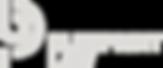 Blueprint_Law_Logo_1.png