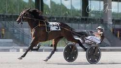 Buter Racing 2