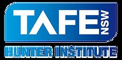 tafe-nsw-logo-png-2.png