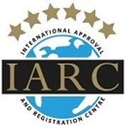 IARC-Logo-star01.jpg