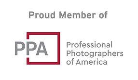 PPA_Member_Color.jpg