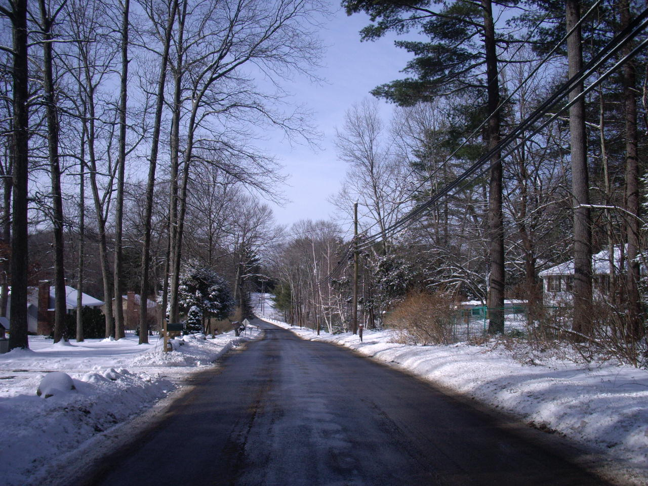 Storrs, Connecticut, USA