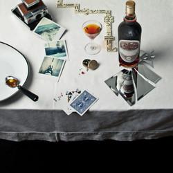 Histoires de whisky