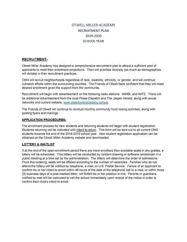 Recruitment-lottery-wait list.docx (2).j