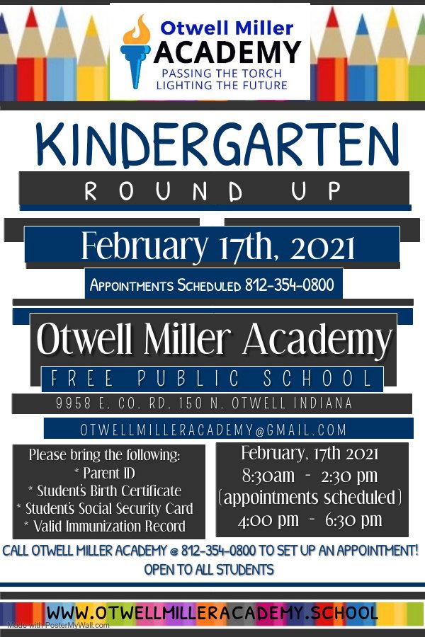 Kindergarten Roundup 2021.jpg