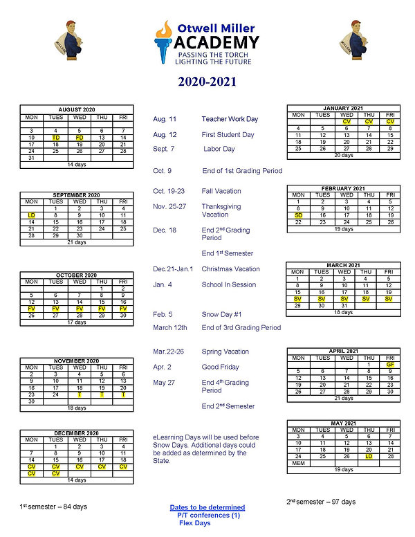 2020-21 School Calendar.jpg