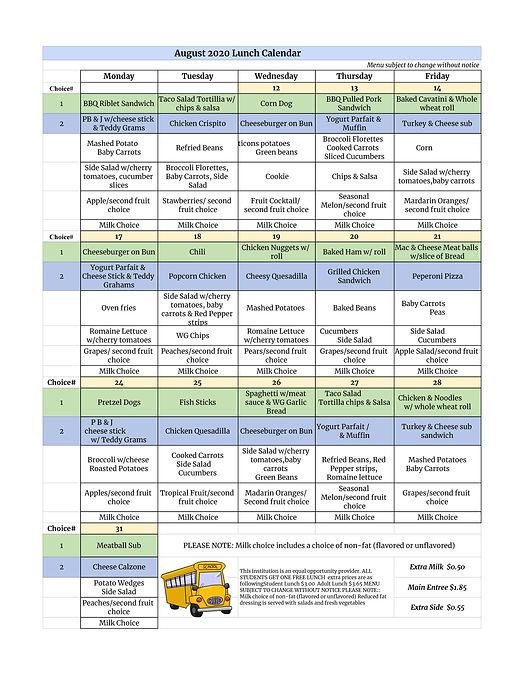 August 2020 Lunch - Sheet1 (3) - Copy.jp