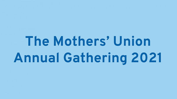 Annual Gathering Cover.jpg