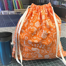 scrubs bag.jpg