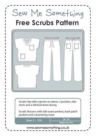 scrubs_Page_1.jpg
