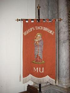 146 St Chad, Bishop's Tachbrook, Warwick