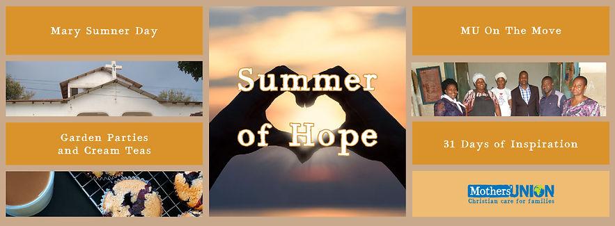 Summer of Hope Header (2).jpg