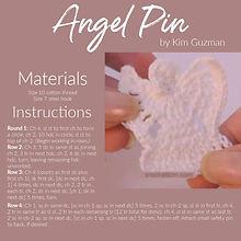 Flat angel crochet pattern.jpg