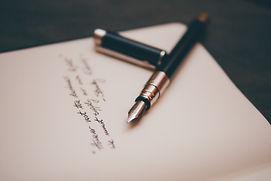 letter from Jane.jpg