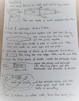written headband instructions.jpg