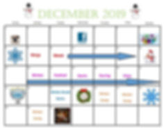 December calendar dates to remember!.jpg