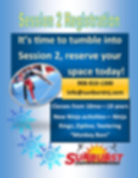 Session 2 Registration Flyer.jpg
