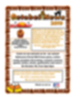 October_Newsletter.template.jpg