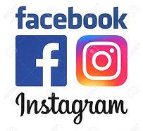 facebook.instagram logos.jpg