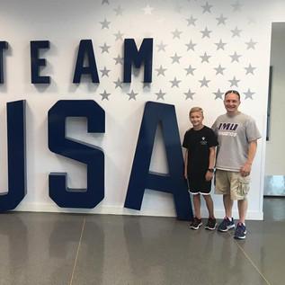 Team USA_edited.jpg