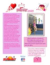 February 2020 newsletter_1.jpg