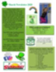 March 2020 Newsletter_1.jpg