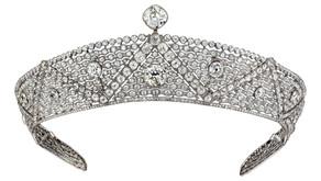 穿豹紋的皇帝珠寶商|一窺古董珠寶的美麗與投資心法(I)