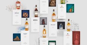 一次集結!資深調酒師Jim Beveridge精選極奢原酒系列,挑戰拍賣新紀錄