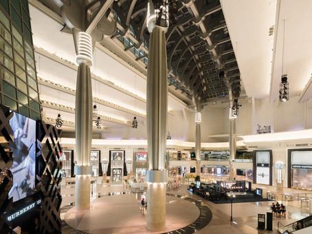 台灣首個國際級鐘錶展覽《2020 World Masterpiece大師之作》,將於台北101倒數登場