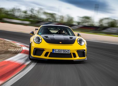 戰鬥級強力跑車                                      Road Racing Revolution
