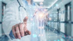 健康美好大未來|英爵集團提倡後疫情時代的醫美與健康之道