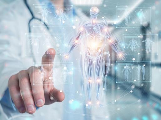 健康美好大未來 英爵集團提倡後疫情時代的醫美與健康之道