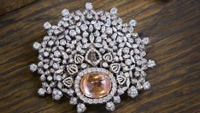 2021終極珠寶投資王道 4-3:超夯新興寶石成為市場新寵兒