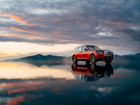 超現實 豪奢探險機械                    Machines of Luxury and Adventure