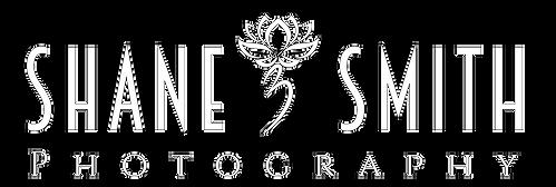 LotusWhiteSmall logo_edited.png