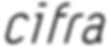 ハナスタを運営している株式会社シフラのコーポレートロゴ