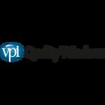 VPI Quality Windows