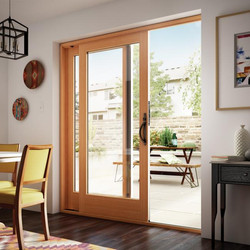 Essence_Series®_French-Style_Sliding_Doors