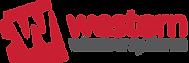 Westrn Window Systems