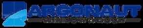 Argonaut Window Logo
