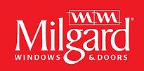 Migard Window & Doors