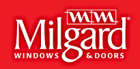 Migard Window & Doors